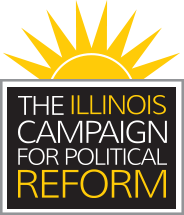 Illinois Campaign for Political Reform