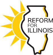 Reform for Illinois